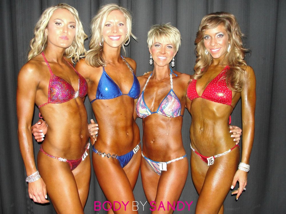 2012 NPC Utah Open & Ironman Natural.JPG