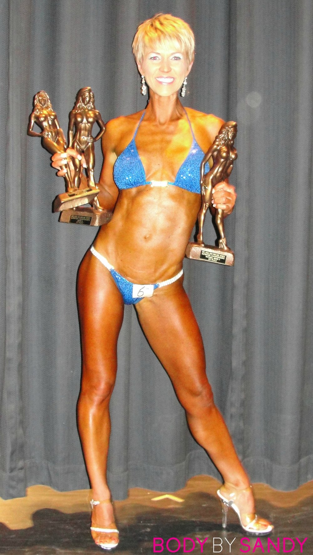 2012 NPC Utah Procore Sports-backstage-Trish Allen.jpg