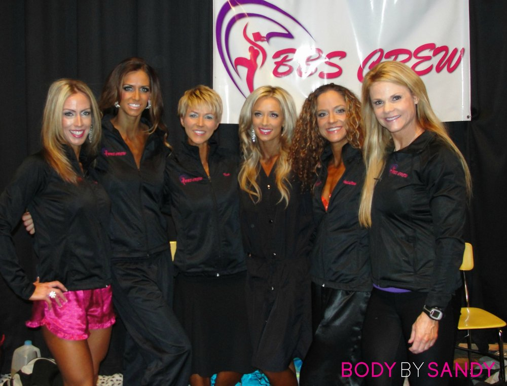 2012 NPC Utah Procore Sports-backstage.JPG