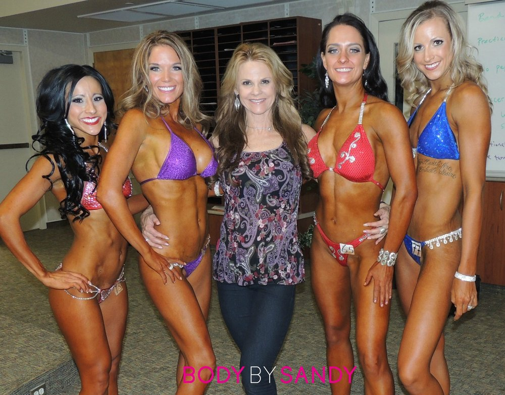2014 NGA Northern States- me with the girls.jpg
