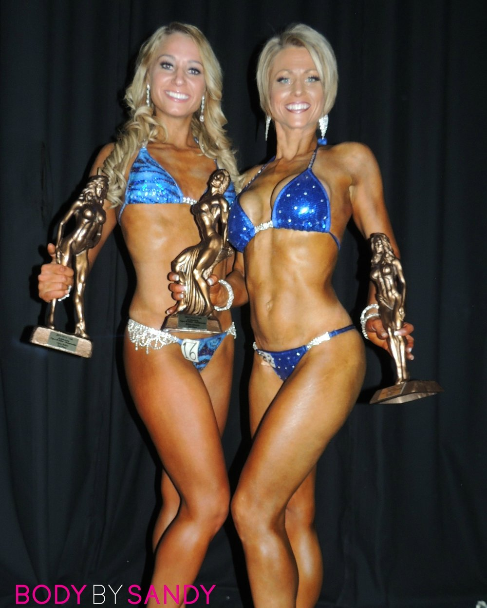 2014 NGA Utah Natural-trophies.JPG
