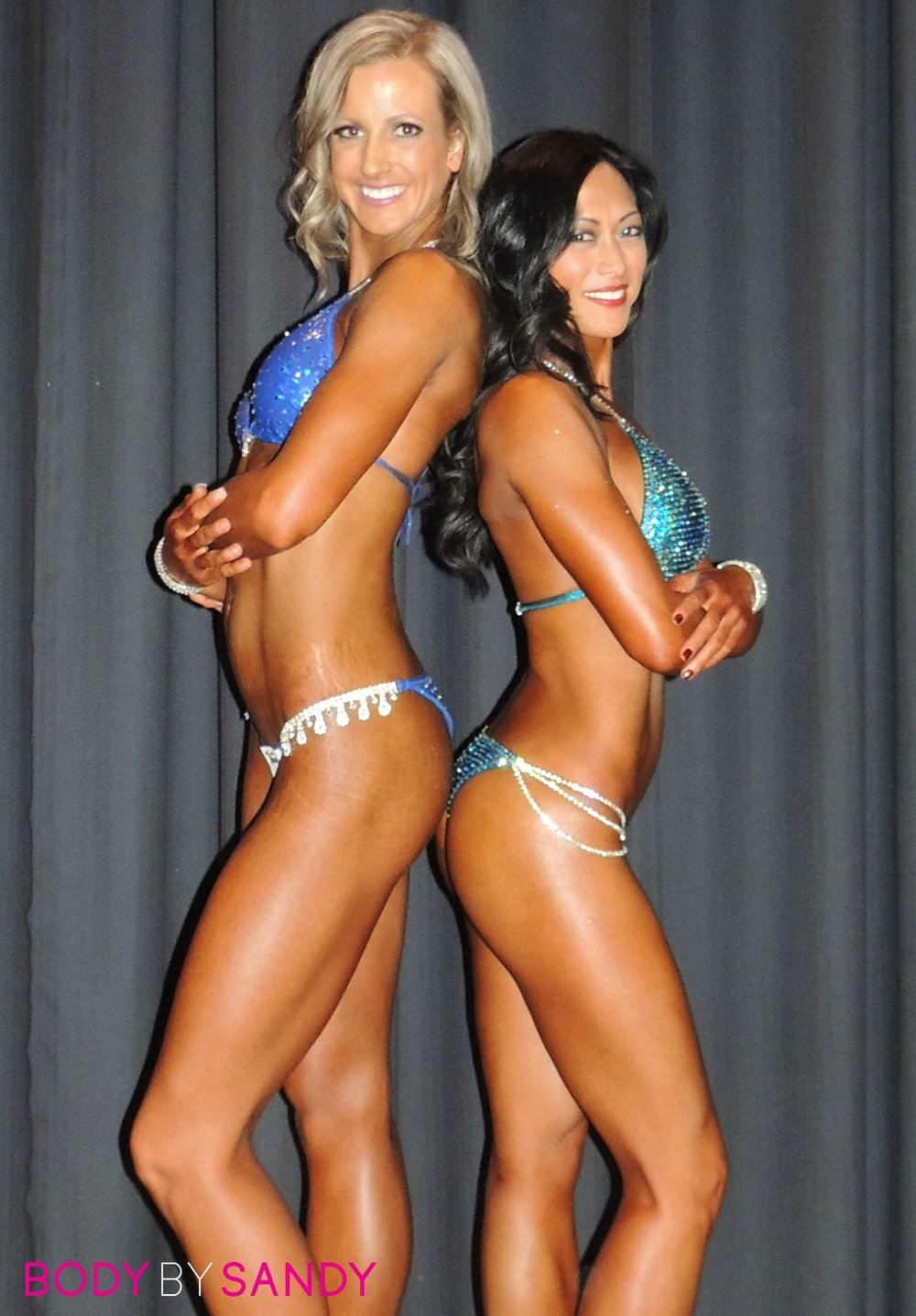 2015 NPC- Niki and Vanna.jpg
