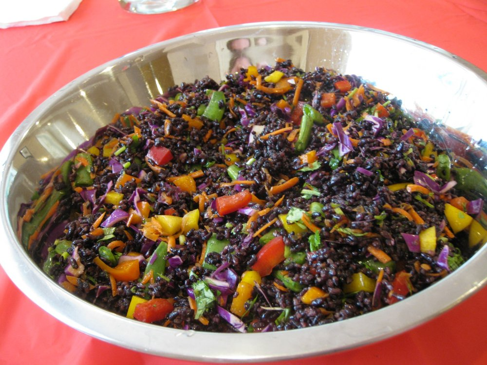 Black rice with veggies 1500.jpg