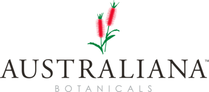 Australiana_Logo_RGB_410x.png