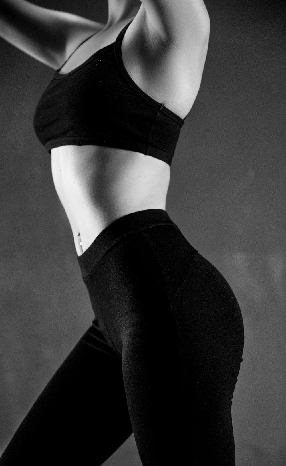 Flat Belly.jpg