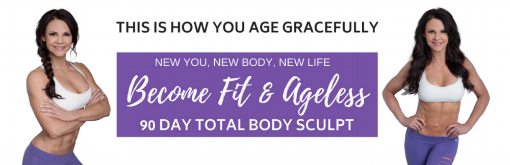 Fit & Ageless Landing Page.png