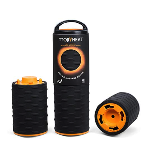 Moji Heated Foam Roller.png
