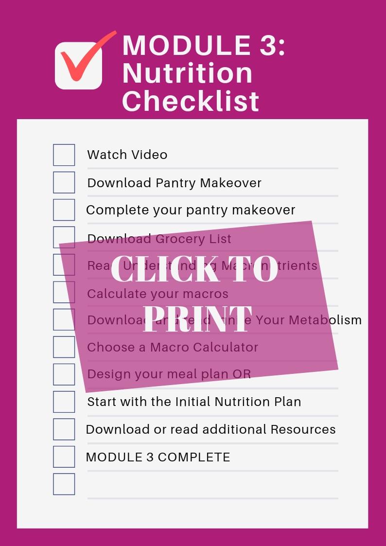 Module 3 Click to print form.jpg