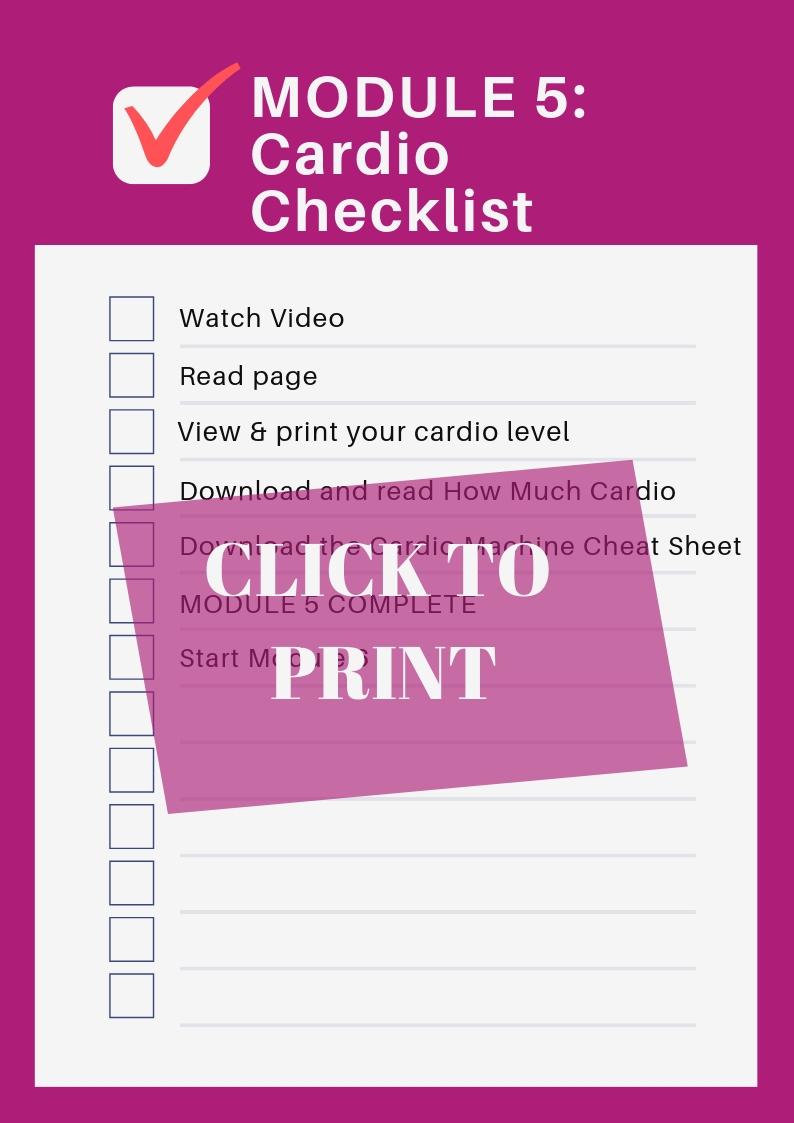Module 5 Click to print form.jpg