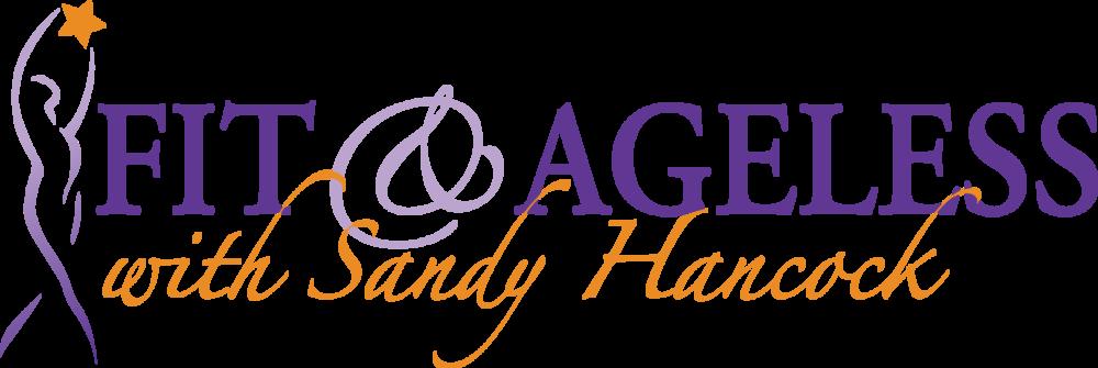 F&A logo.png