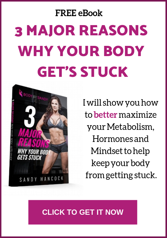 3 MAJOR REASONS WHY YOUR BODY GET'S STUCK.png