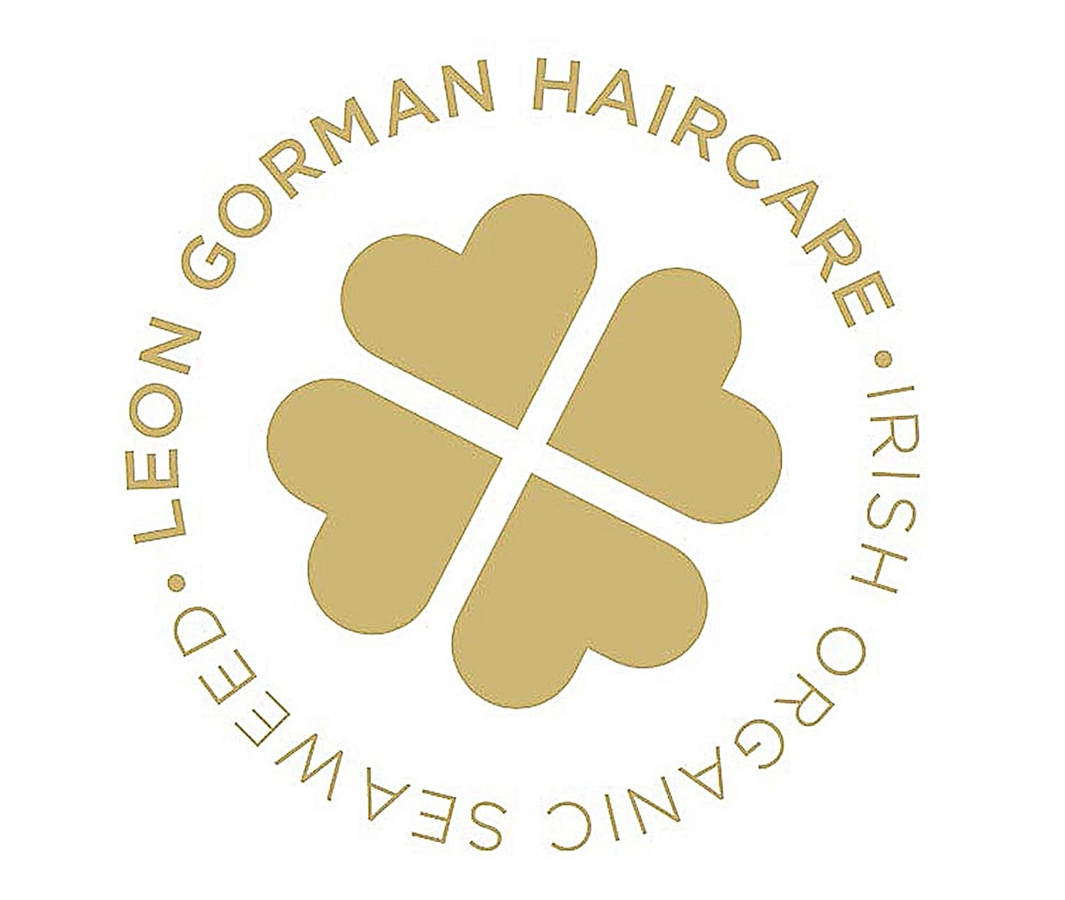 Leon Gorman Hair Stylist