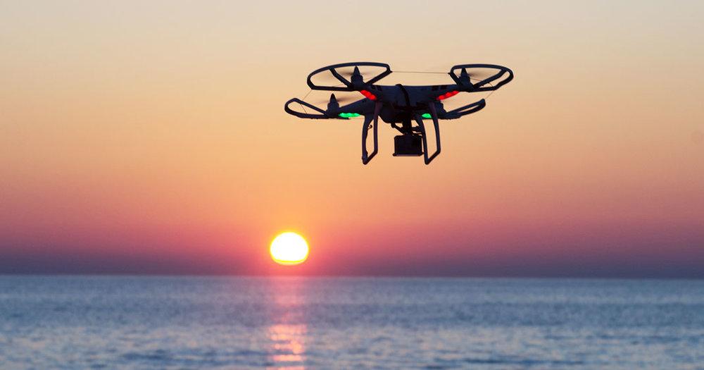 une-drone-idees-recues.jpg
