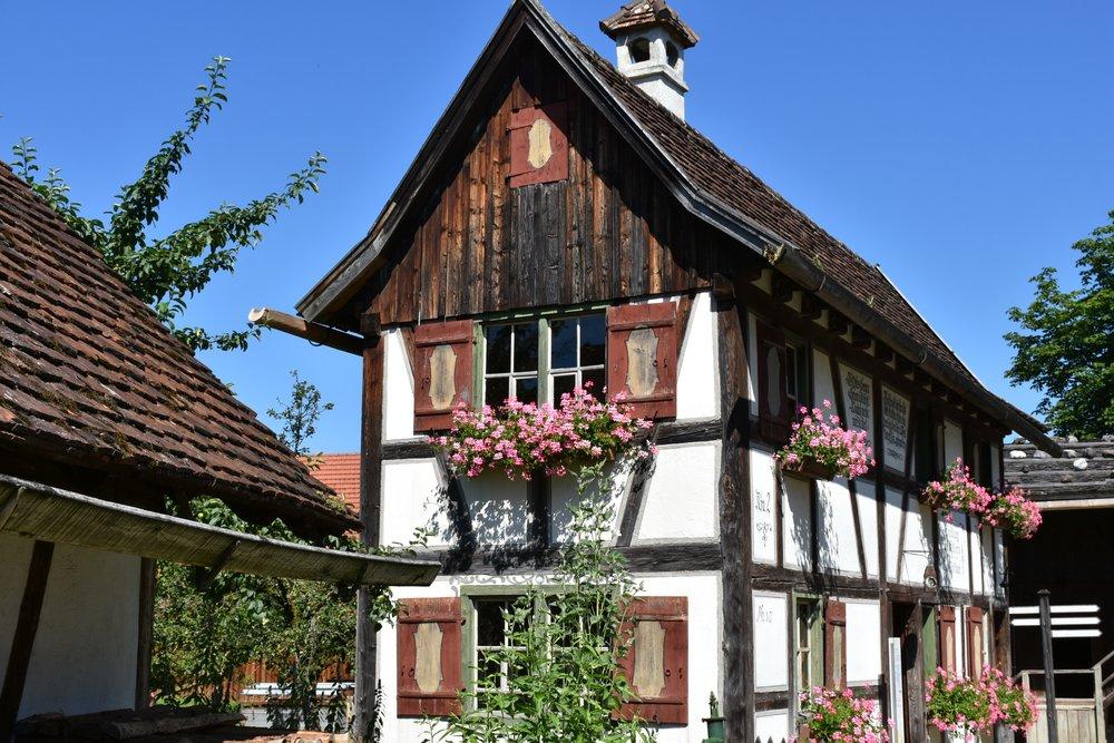 farm-swabia-museum-historically-161766.jpg