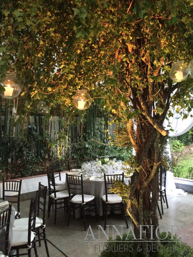 árboles-para-bodas-768x1024.jpg