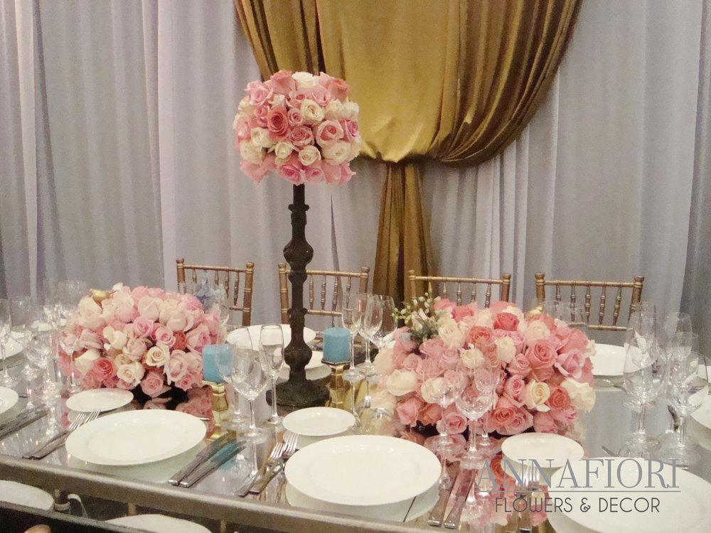 flores para bodas.jpg