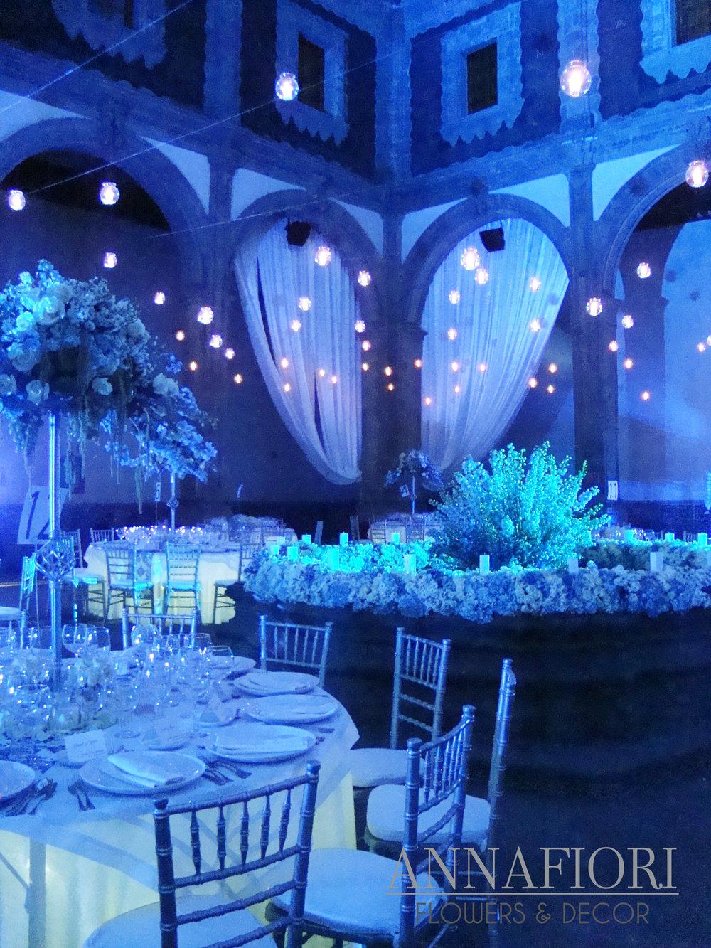 decoracion de boda en el MIDE.jpg