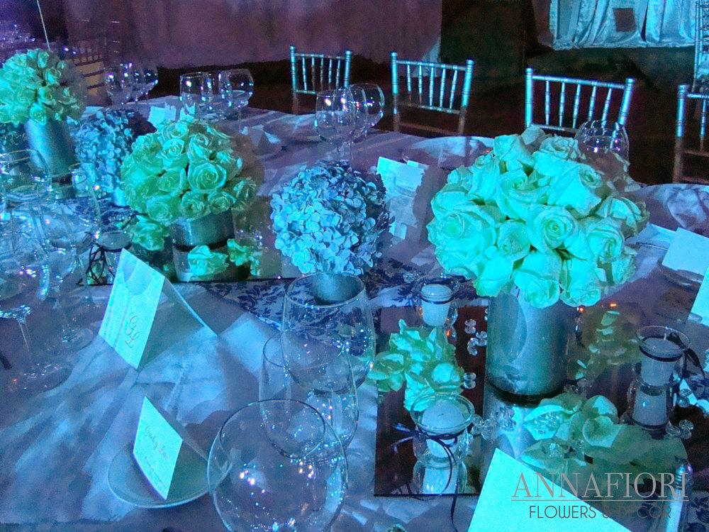 flores para boda de noche.jpg