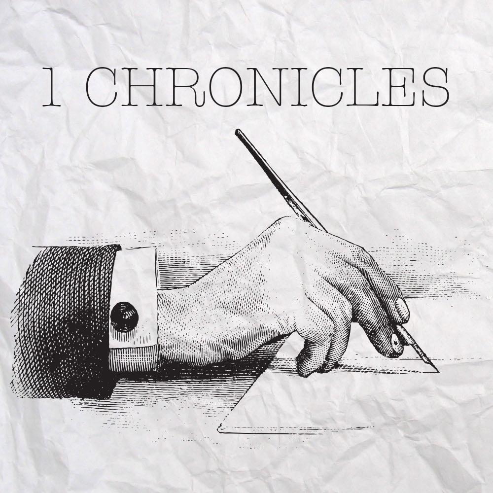 1Chronicles_Soundcloud.jpg