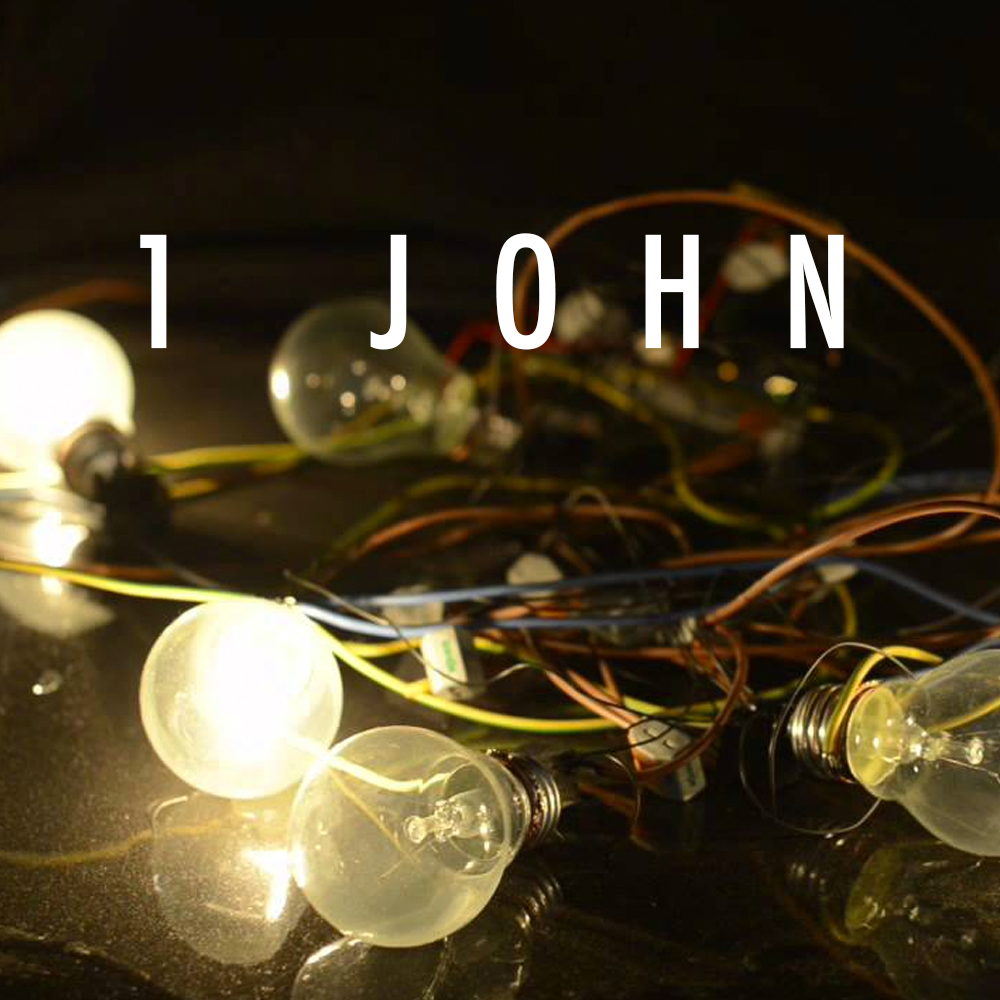 1John_Soundcloud.jpg