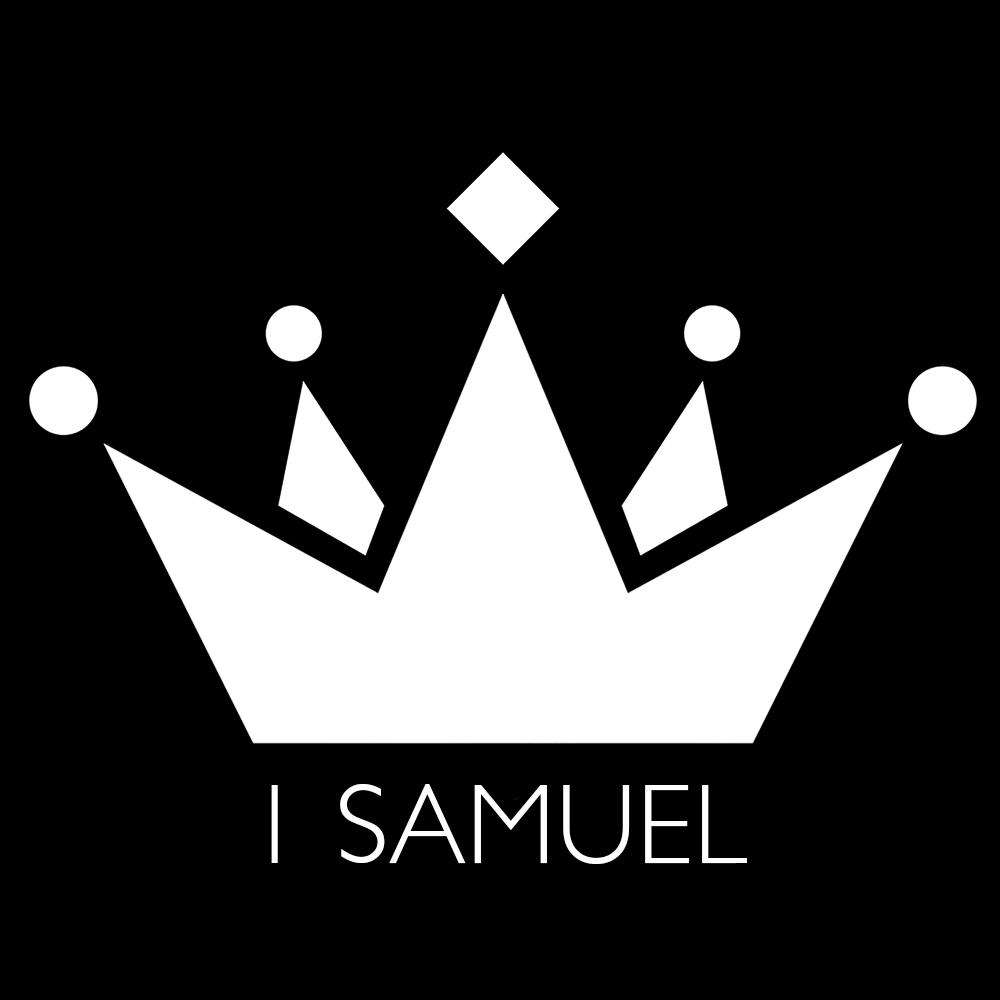 1Samuel_Soundcloud.jpg