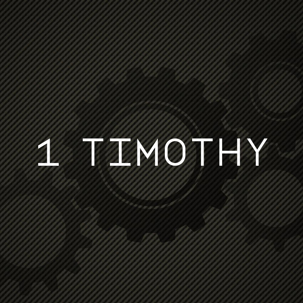 1Timothy_Soundcloud.jpg
