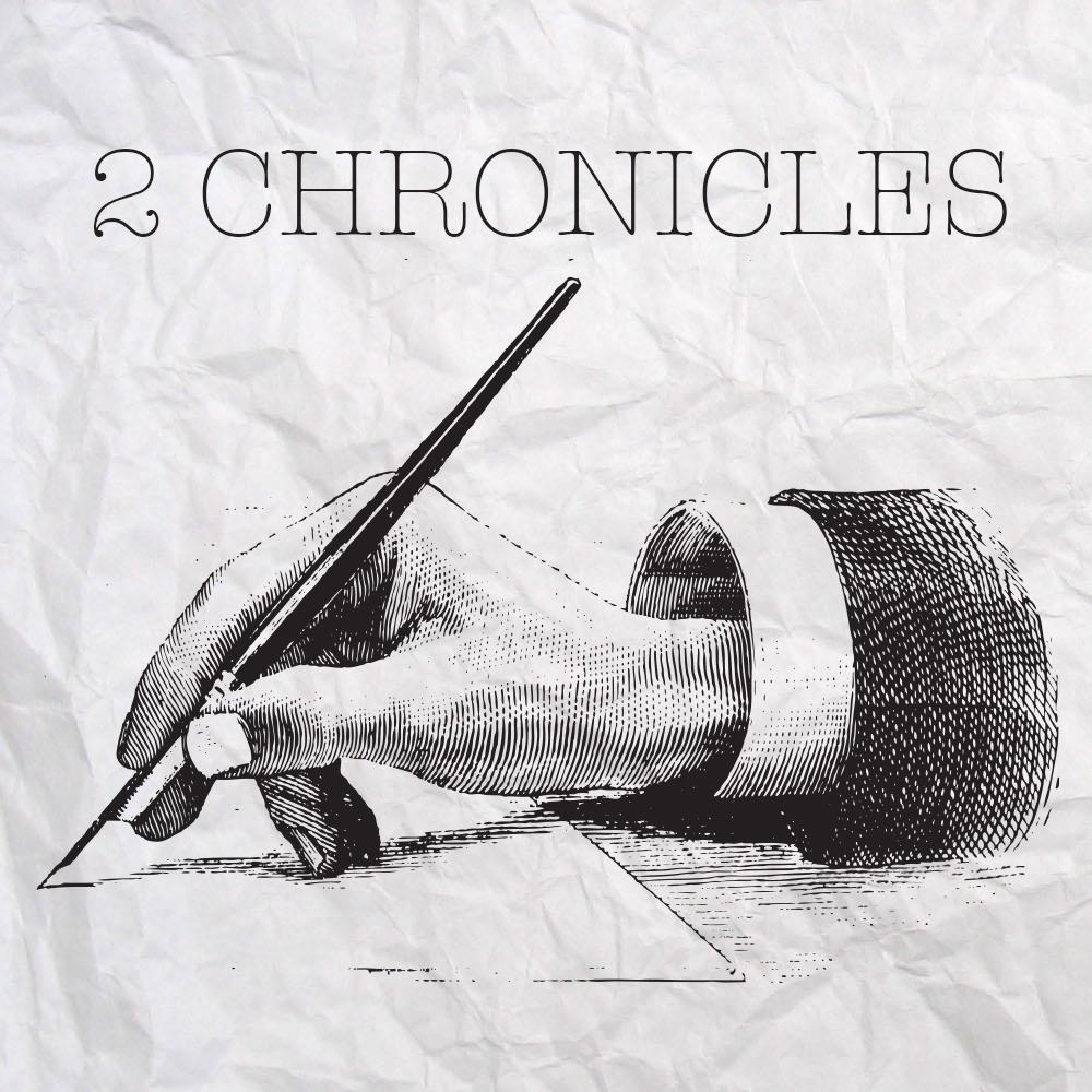 2Chronicles_Soundcloud.jpg