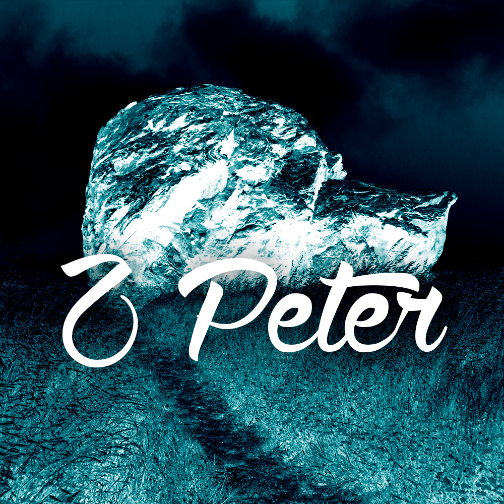 2Peter_Soundcloud.jpg