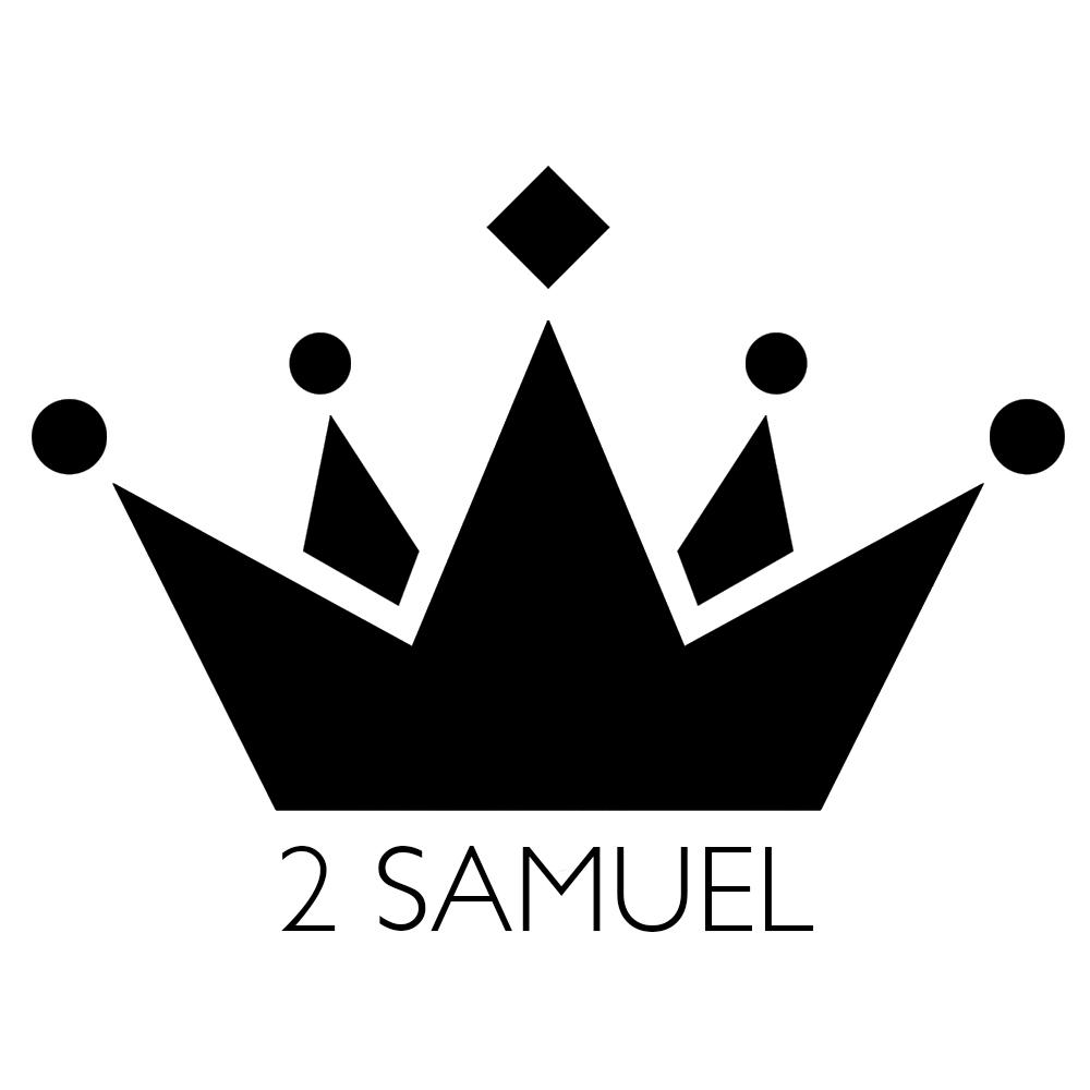 2Samuel_Soundcloud.jpg