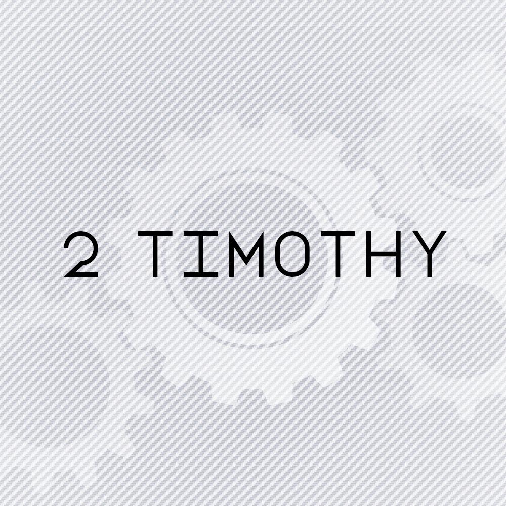 2Timothy_Soundcloud.jpg