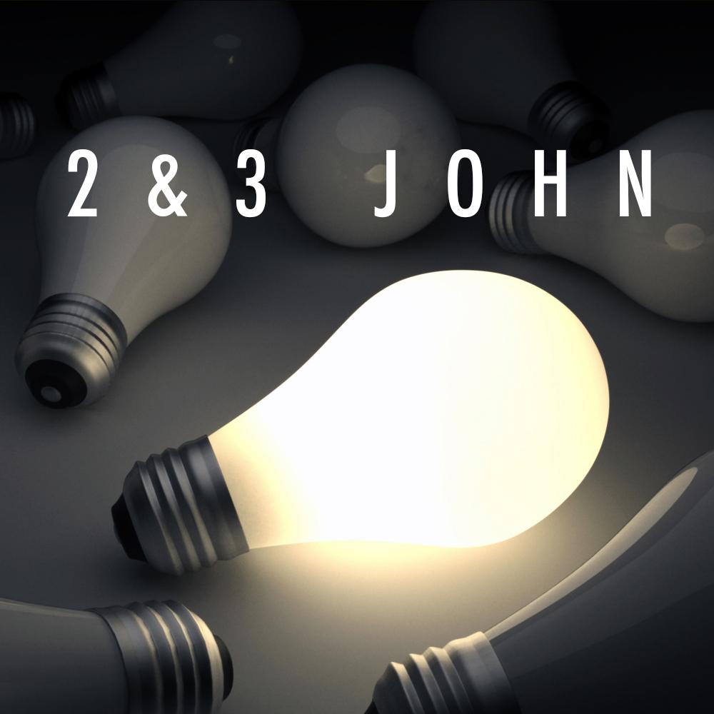 23John_Soundcloud.jpg