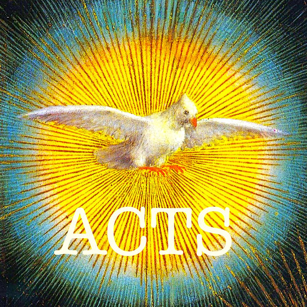 Acts_Soundcloud.jpg