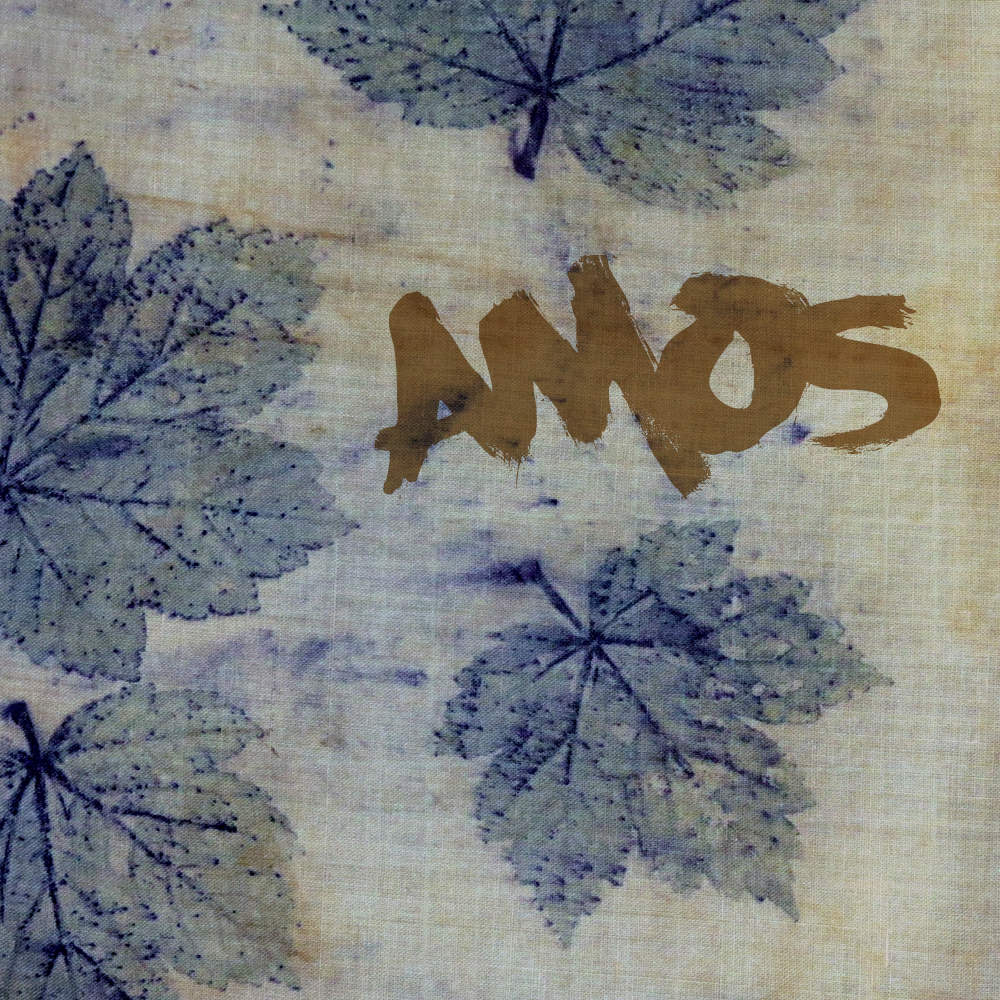 Amos_Soundcloud.jpg