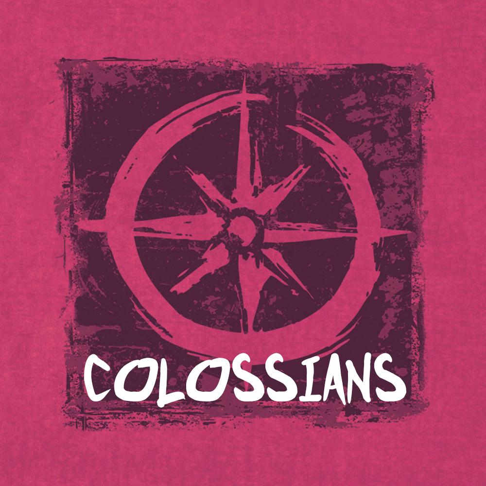 Colossians_Soundcloud.jpg