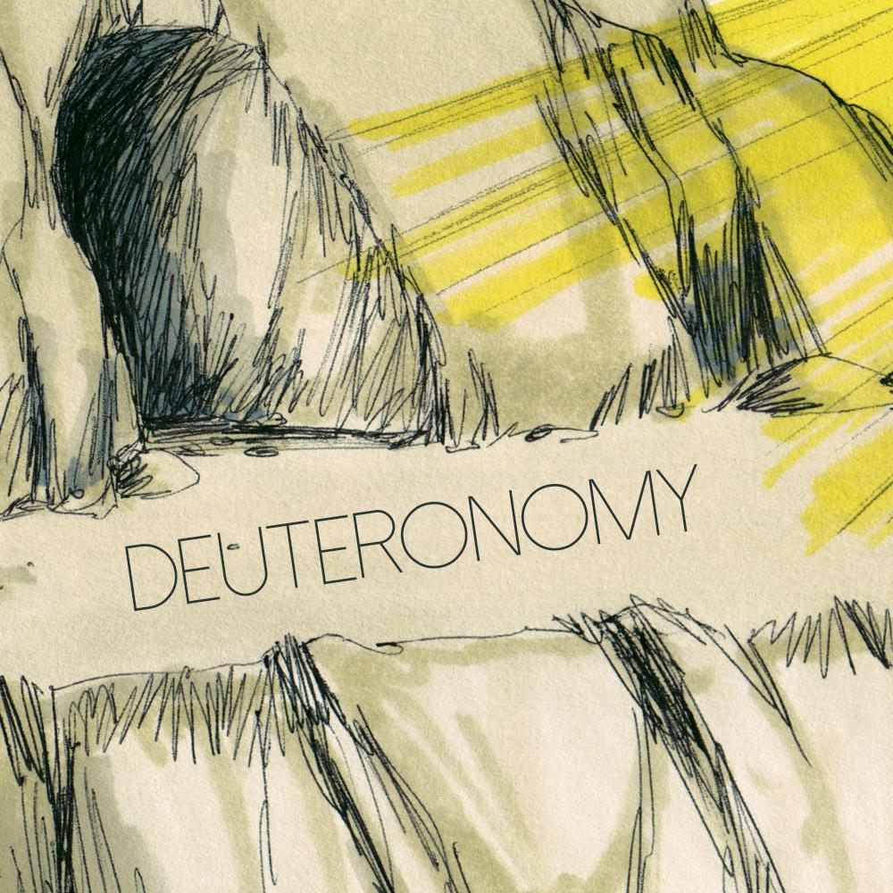 Deuteronomy_Soundcloud2.jpg