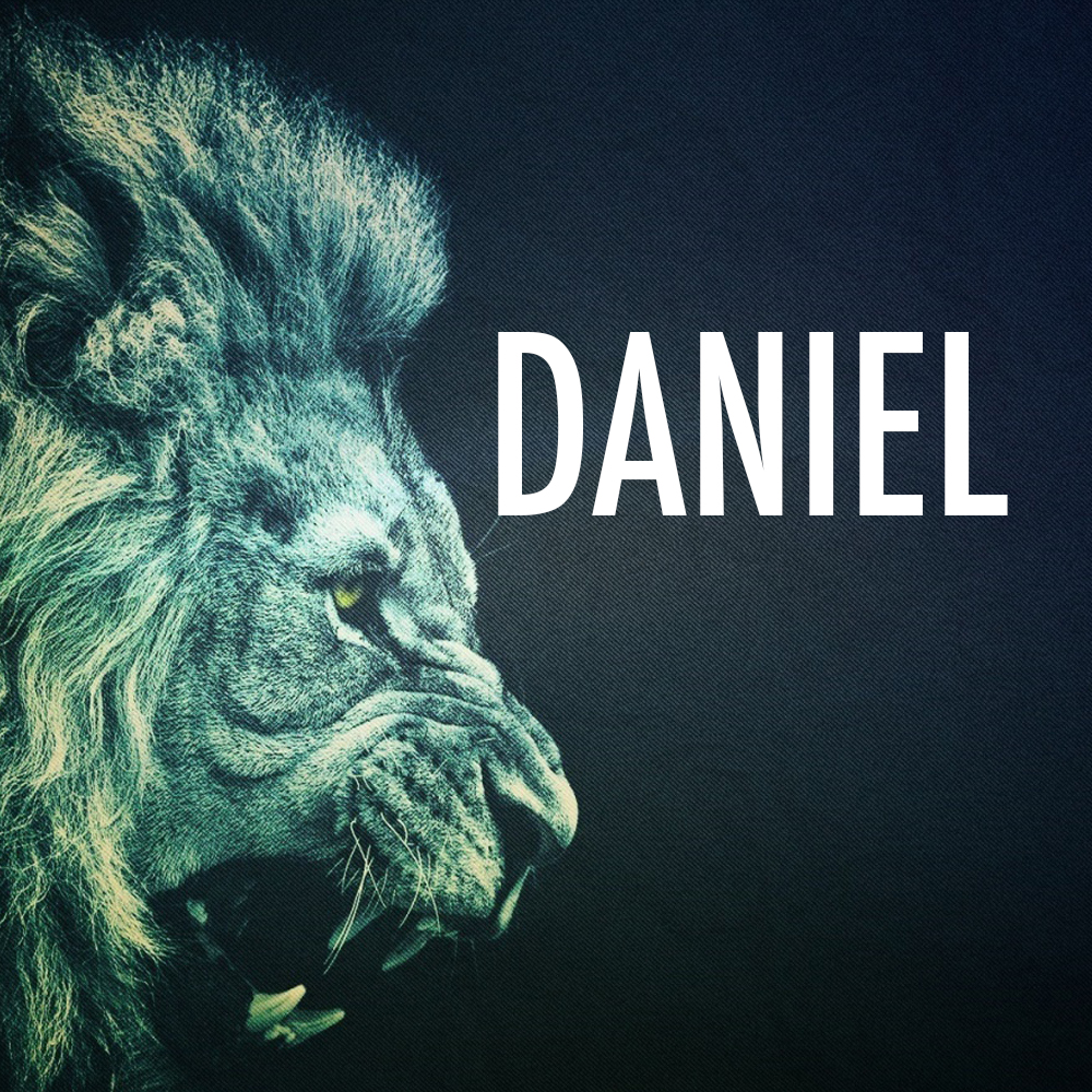 Daniel_Soundcloud.jpg