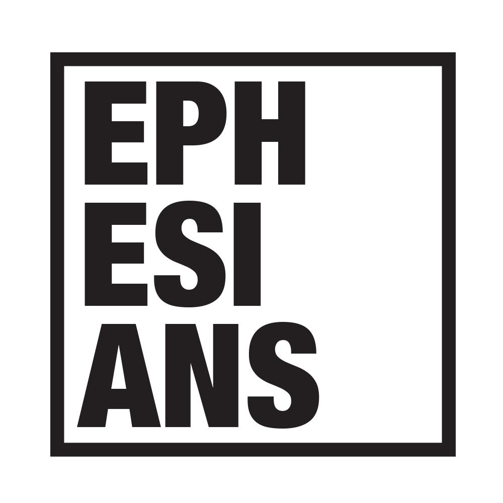 Ephesians_Soundcloud.jpg