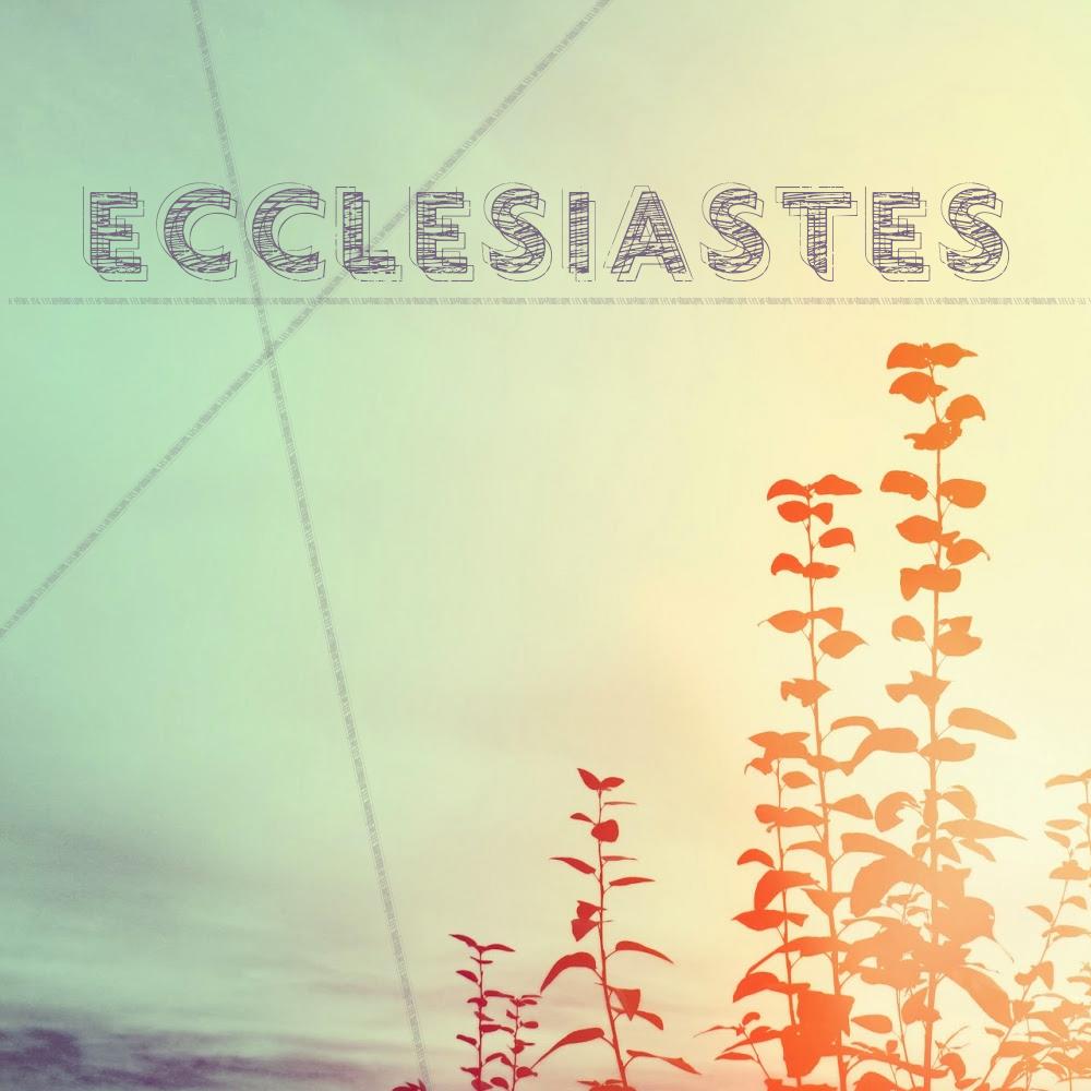 Ecclesiastes_Soundcloud.jpg