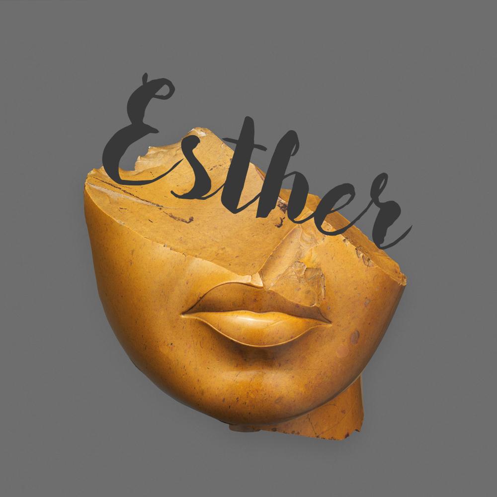 Esther_Soundcloud.jpg
