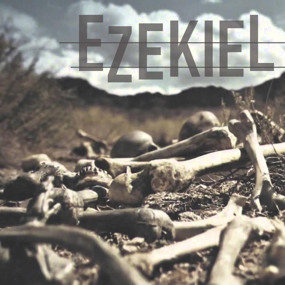Ezekiel_Soundcloud.jpg