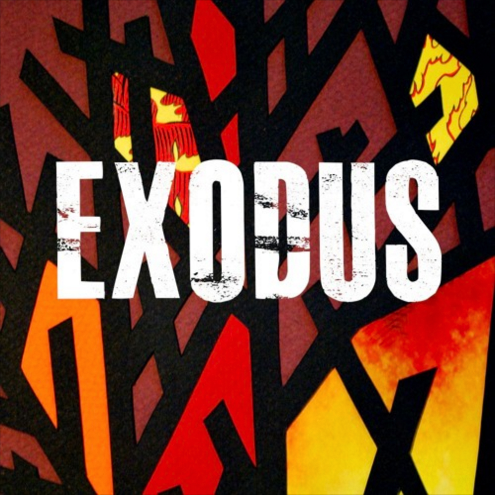 Exodus_Soundcloud.jpg