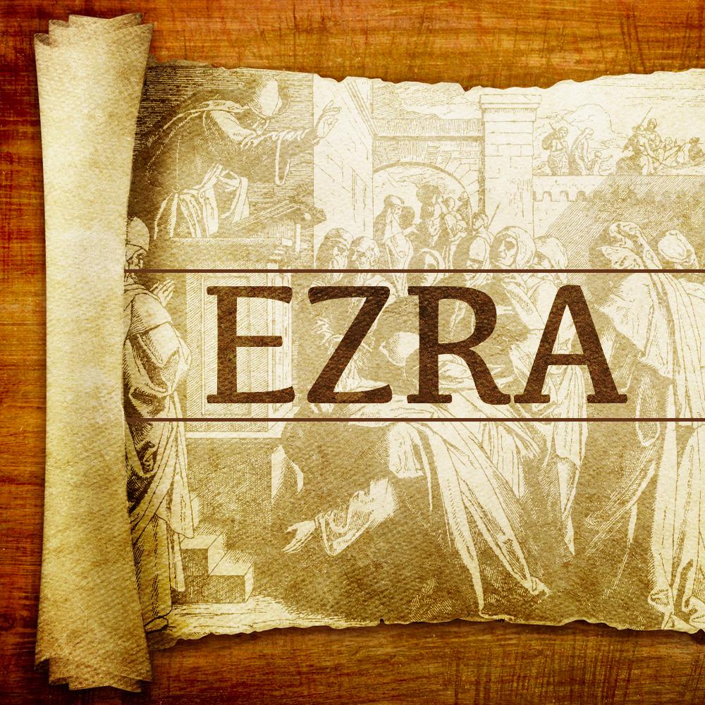 Ezra_Soundcloud.jpg