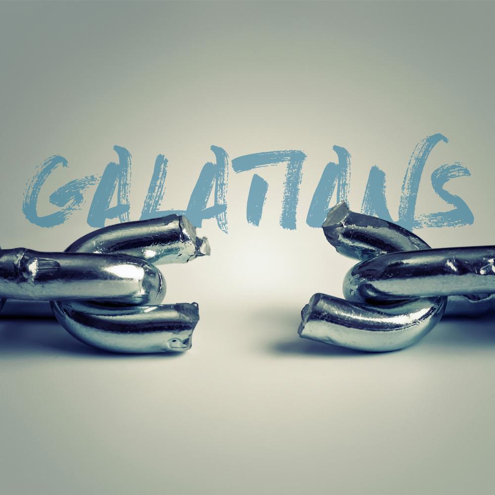 Galations_Soundcloud.jpg