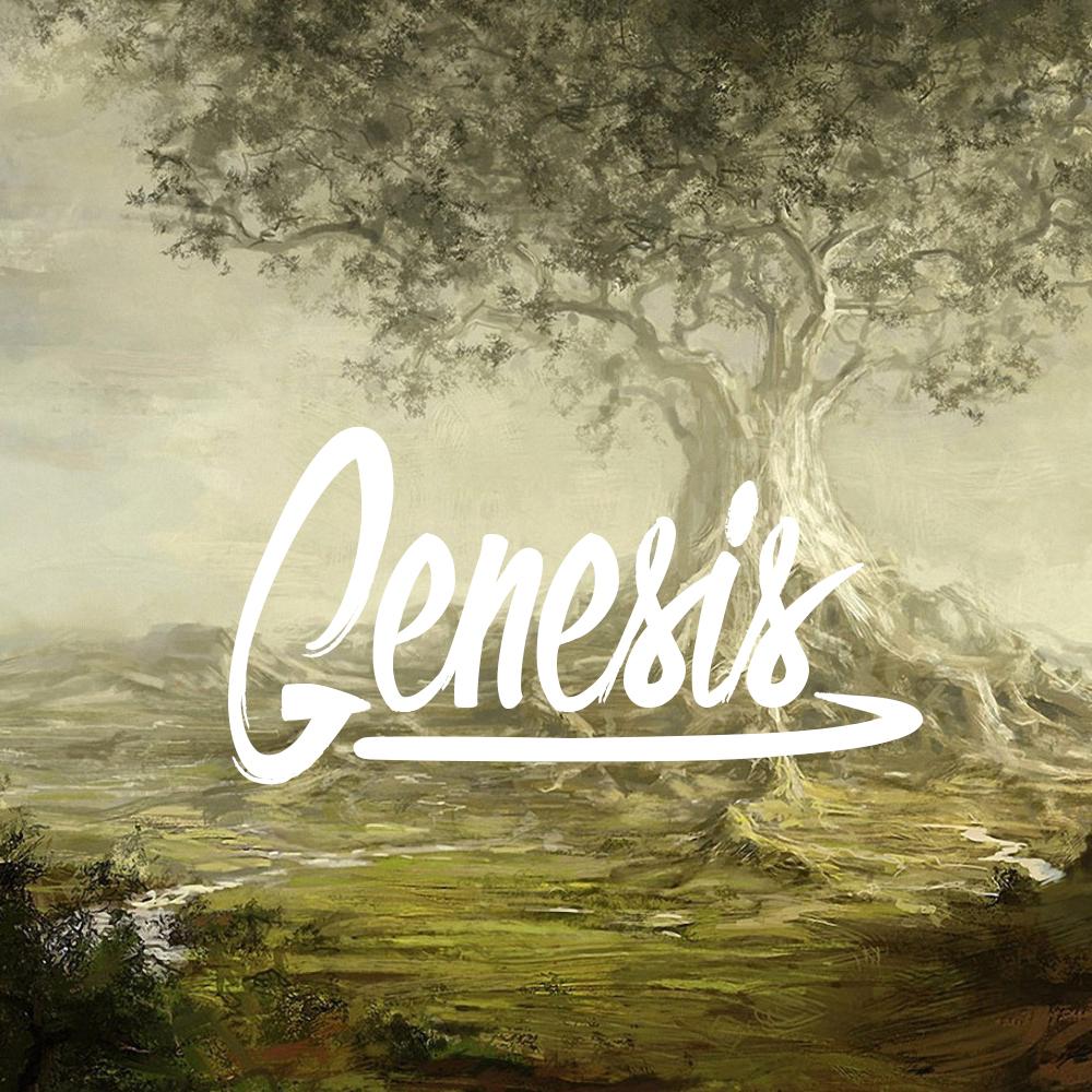 Genesis_Soundcloud.jpg