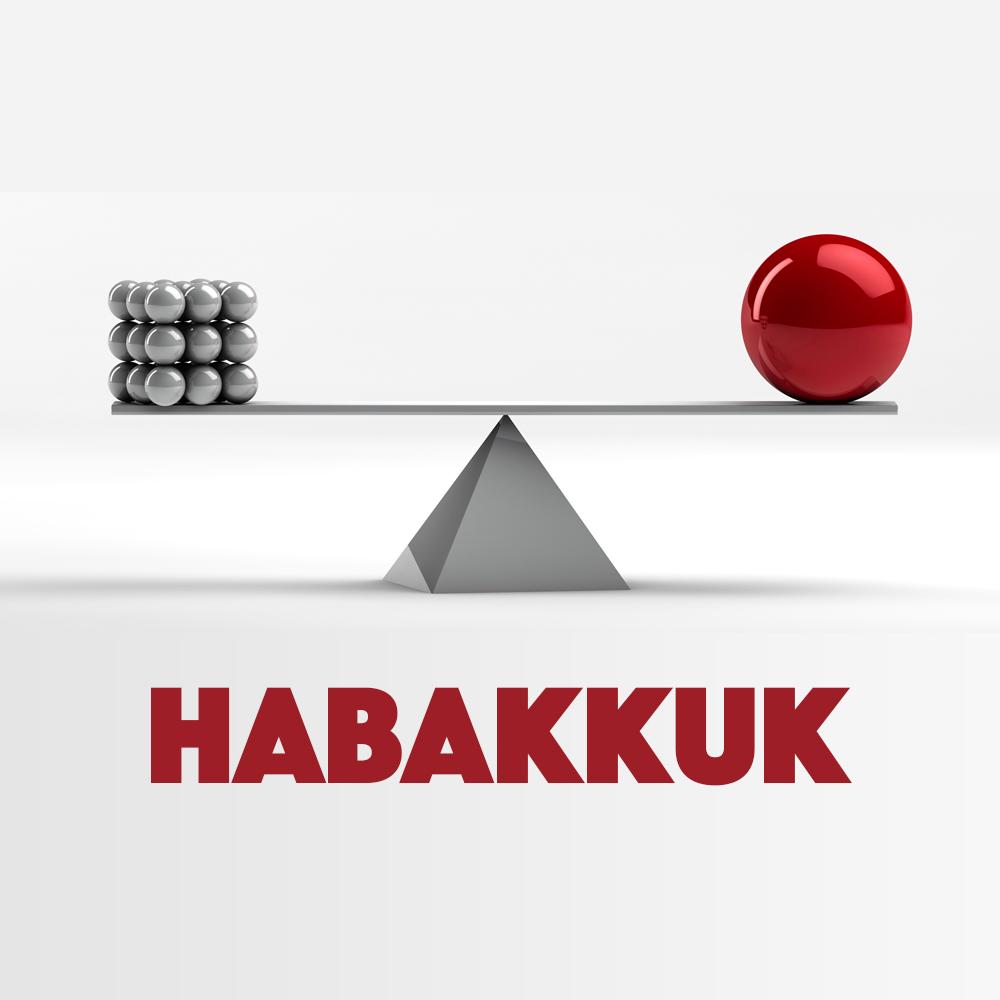Habakkuk_Soundcloud.jpg