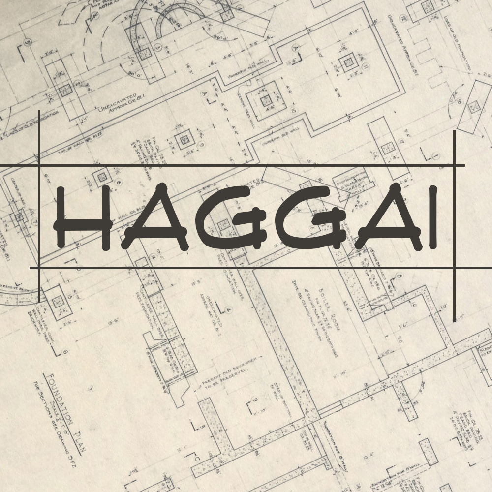 Haggai_Soundcloud.jpg