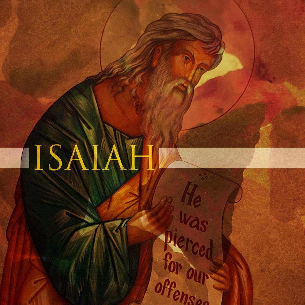 Isaiah_Soundcloud.jpg