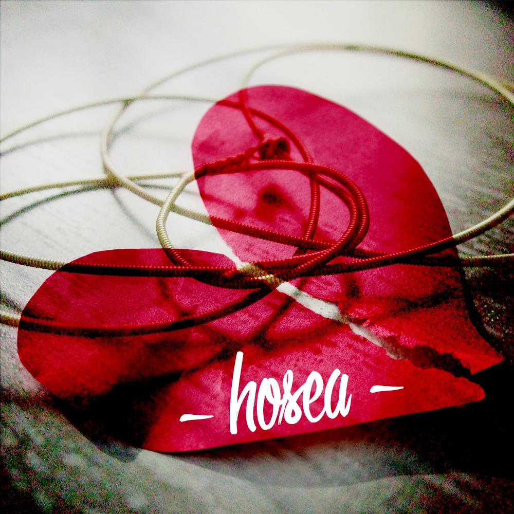 Hosea_Soundcloud.jpg