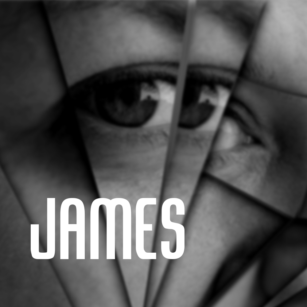James_Soundcloud.jpg