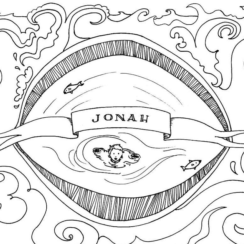Jonah_Soundcloud.jpg